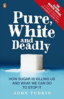 pure white deadly